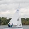 Windmill-53467
