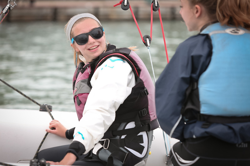 20140701-Jr sail july 1 2015-52.jpg