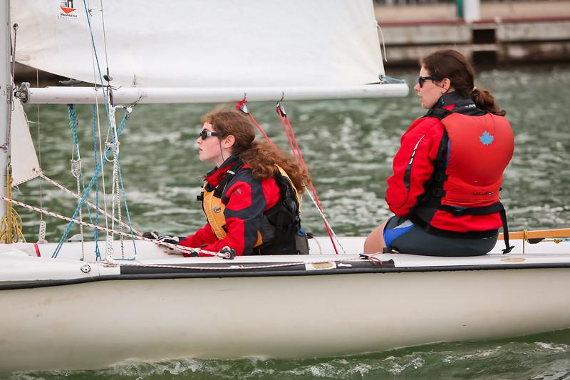 20140701-Jr sail july 1 2015-265.jpg