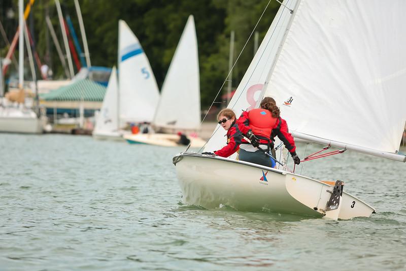 20140701-Jr sail july 1 2015-174.jpg