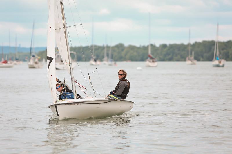 20140701-Jr sail july 1 2015-55.jpg