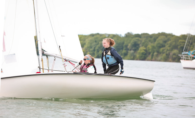 20140701-Jr sail july 1 2015-51.jpg