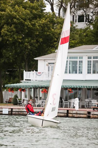 20140701-Jr sail july 1 2015-170.jpg