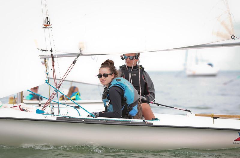 20140701-Jr sail july 1 2015-35.jpg