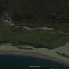 Hallow Bay Sedge Meadows