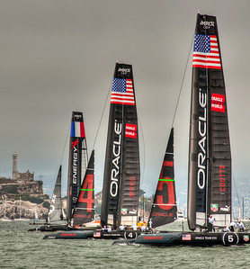 sailing-racing-alcatraz-1