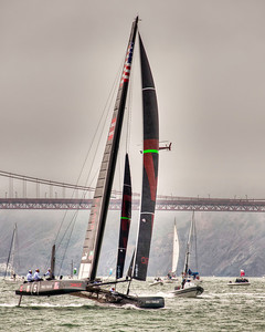golden-gate-racing-1