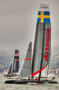 americas-cup-sailing-3-2