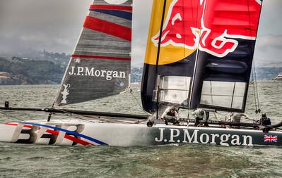 jp-morgan-sail-boat-2-1
