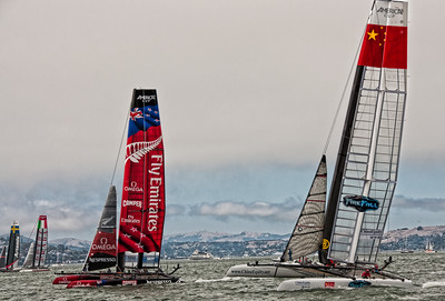 americas-cup-sailing-1