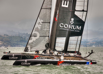 americas-cup-sailing-2-1