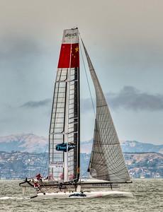 chinese-sailing-1