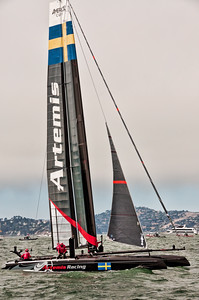 artemis-sail-boat-1