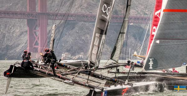 americas-cup-sail-racing-1