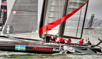 artemis-racing-team-2