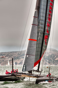 americas-cup-sailing-6-1