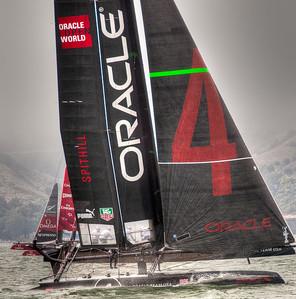 americas-cup-sail-racing-3-1