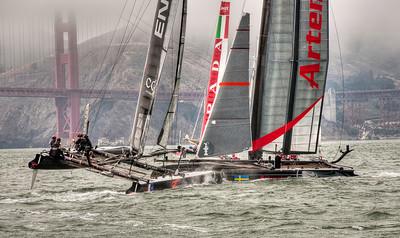 americas-cup-sail-racing-3