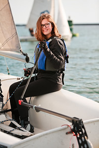 20151013-BYC HS Sailing 10-12-2016-84