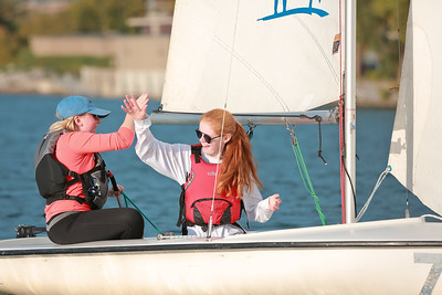 20151013-BYC HS Sailing 10-12-2016-177