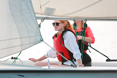 20151013-BYC HS Sailing 10-12-2016-55