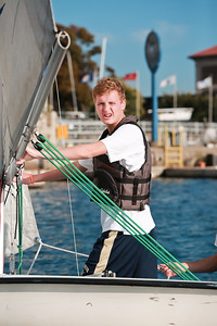 20151013-BYC HS Sailing 10-12-2016-104
