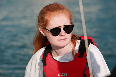 20151013-BYC HS Sailing 10-12-2016-112