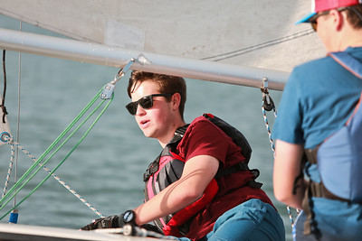 20151013-BYC HS Sailing 10-12-2016-89