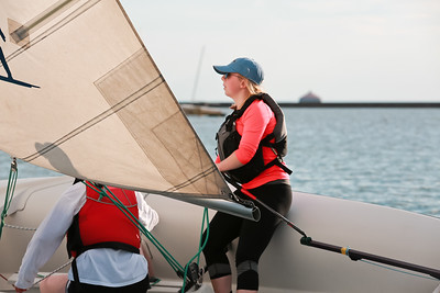 20151013-BYC HS Sailing 10-12-2016-121