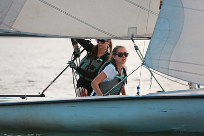 20151013-BYC HS Sailing 10-12-2016-9