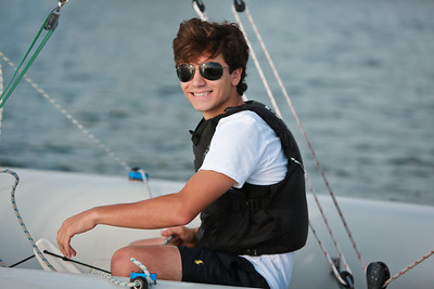 20151013-BYC HS Sailing 10-12-2016-193
