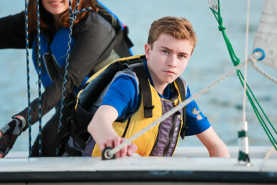 20151013-BYC HS Sailing 10-12-2016-160