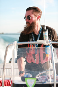 20151013-BYC HS Sailing 10-12-2016-227