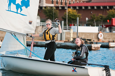 20151013-BYC HS Sailing 10-12-2016-2