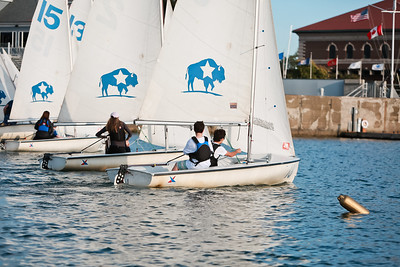 20151013-BYC HS Sailing 10-12-2016-213