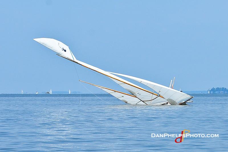 MRYC Log Canoes-99.JPG