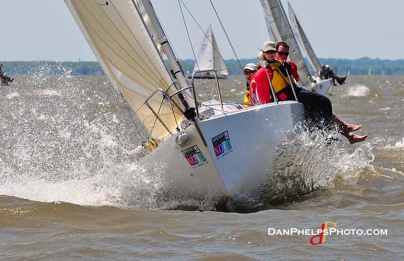 2011 Annapolis NOOD - Fleet 3-124.jpg