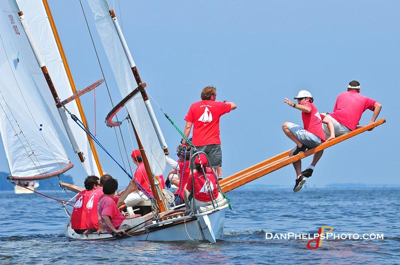 MRYC Log Canoes-76.JPG