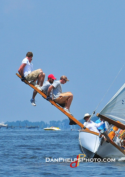 MRYC Log Canoes-125.JPG