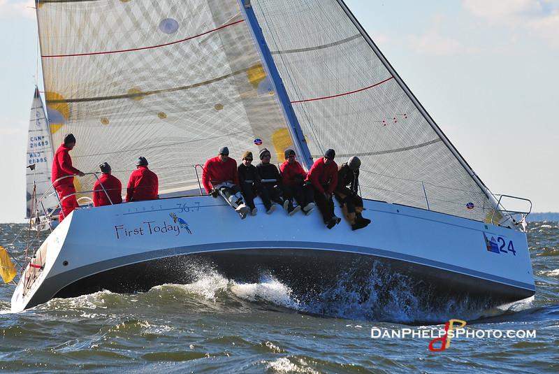 2010 Beneteau 36.7 NAs-5.JPG
