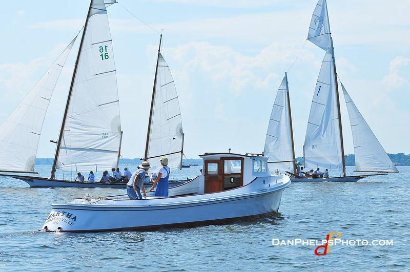MRYC Log Canoes-33.JPG