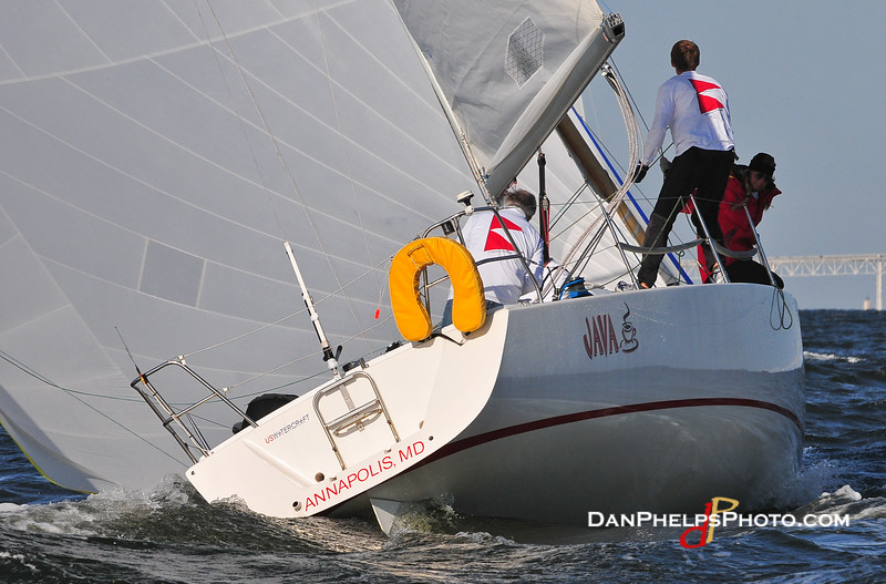 2010 Ches Bay Champs-14.JPG