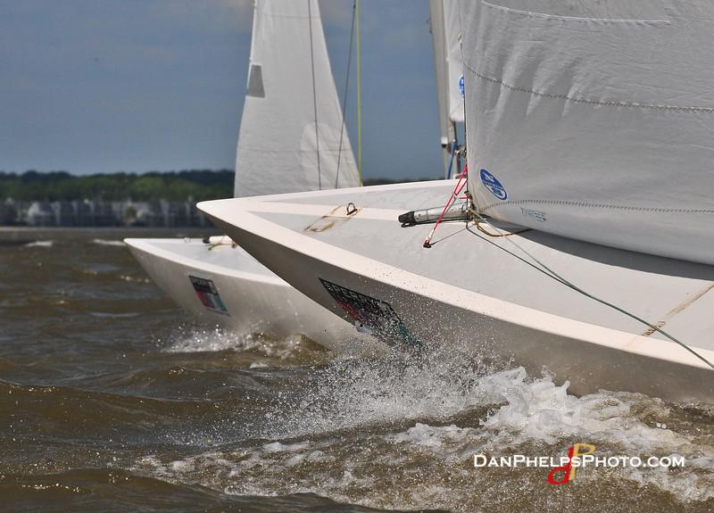 2011 Annapolis NOOD - Fleet 1-12.jpg