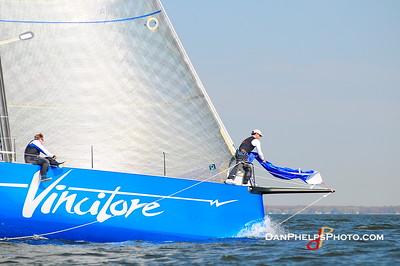 2013 Sailing Favorites