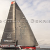 Comanche_Oct_13_2014_george_bekris--467