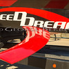 Speeddream 27011