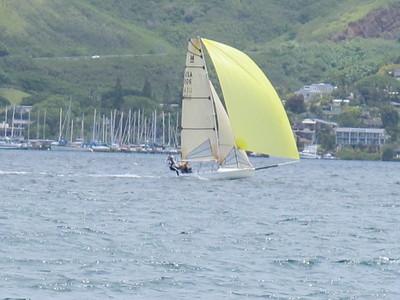 2013-09-07 Classboat
