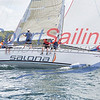 """CYCA Winter Series Ladies Day - Race 1<br /> Prints and digitals available <br /> by  <a href=""""http://www.sportsailingphotography.com"""">http://www.sportsailingphotography.com</a>"""