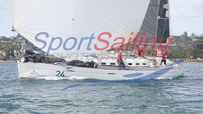 CYCA Winter Series Ladies Day - Race 1 Prints and digitals available contact - beth@sportsailingphotography.com
