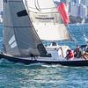 Sydney Harbourside Properties - Race 5